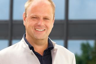 Thomas Kasselmann