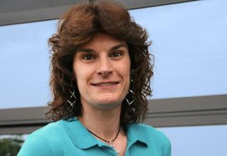 Birgit Schlüter